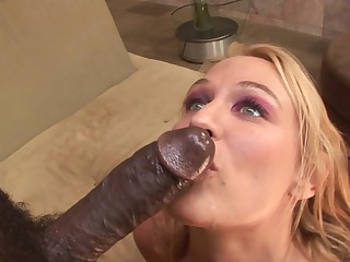 Curvy adult loves dramatize expunge limitless of this BBC