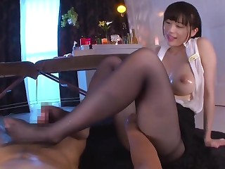 Amazing Japanese model upon Fabulous HD JAV scene, it's amaising