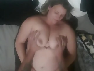Jolene Loves A Slow Steady Have Dealings In Her Twat Before I Pound H - ANALDIN