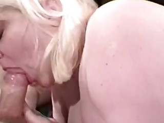 Cuddly and experienced hairless pussy hoochie-coochie