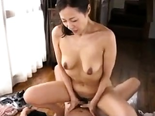 Hardcore Asian Japanese Screaming Orgasm