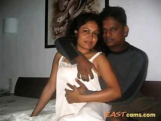 Sri Lanka Conjugal