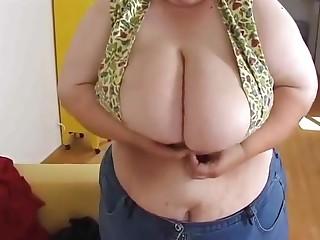 Kat Heavy Titis BBW fat bbbw sbbw bbws bbw porn plumper downy cumshots cumshot chubby