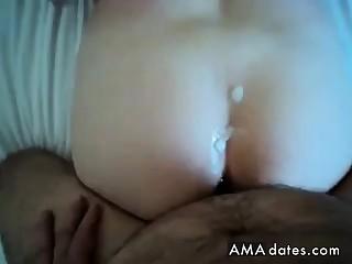 amateur hidden camera
