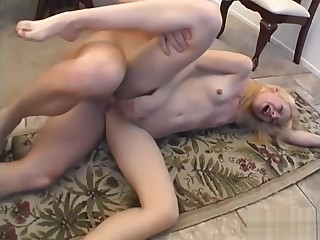 Best making love motion picture Anal & Botheration new , it's fabulous
