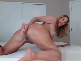 Top-drawer porn scene Anal new will enslaves your mind