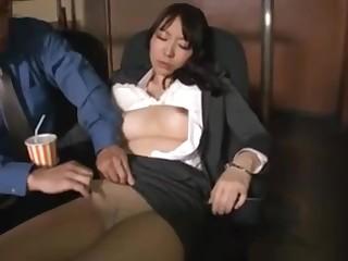 Asian, Babe, Japanese