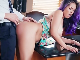 Incredible sex chapter Deep Throat exotic , keep in view it