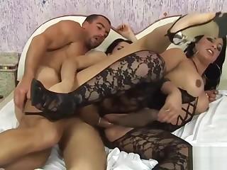 Porn ladyboy