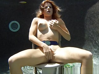 Cory Chase The Discontinuation (HD).wmv