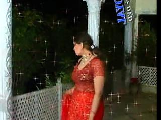 South Indian DEsi Advanced position Hard Sex Plus Fucking