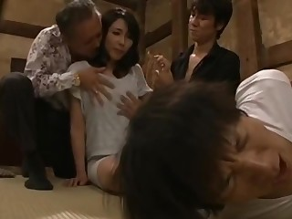 hana kimura 02
