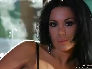 Asian, Big pussy, Pussy