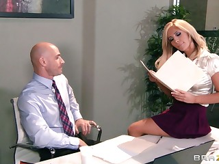 Big gut and ass Tasha Control over fucked heavens burnish apply table by her teacher
