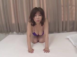 Mihara Sakiko Dogeza Prostration Bitch